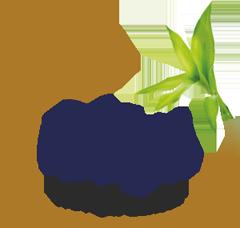 Dhaka Cancer and General Hospital Ltd